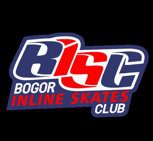 Bogor Inline Skates Club